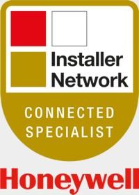 installer network specialist