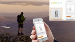 netatmo anywhere 2