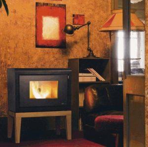 MCZ,RED,pellet boilers,pellet boilers,pellet air stoves,pellet inset stoves,