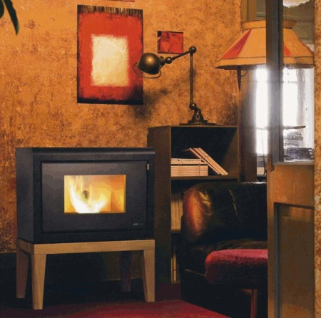 Are Ventless Gel Fireplaces Safe Fireplace Screens Houston Tx