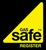 black hetas and gas safe