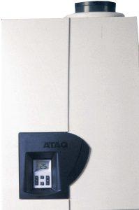 ATAG A325ECX