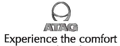 Atag Bioilers,Carnforth area,south lakes ,Lune valley,Morecambe bay
