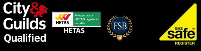 city guilds hetas fsb gas safe