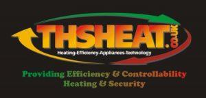 Heating Engineers