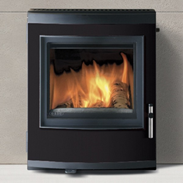 Esse Greenswitch Boiler Stove