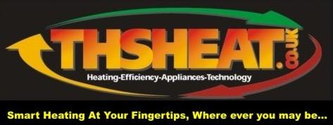 THSHeat Logo b