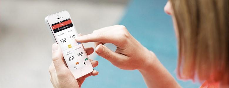 hand iphone app15