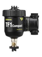 TF1-Compact