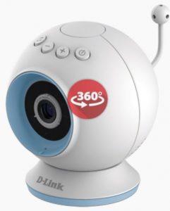 baby-camera-eye