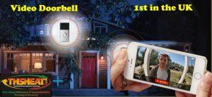 doorbell6