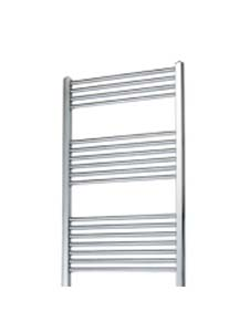 Towel rail icon
