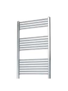 Towel rail icon