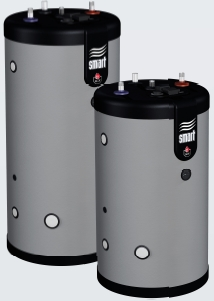 ACV Smart Electric Cylinders